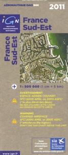 France Sud-Est - 1/500 000.pdf