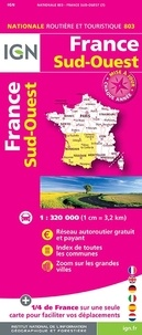 France Sud-Ouest - 1/320 000.pdf