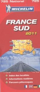 France Sud - 1/1 000 000.pdf