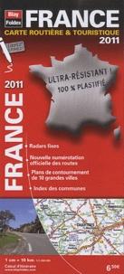 France - Carte routière & touristique 1/1 000 000.pdf