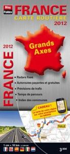 France - 1/1 000 000.pdf