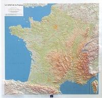 France - 1/1 400 000 (carte en relief 60902).pdf
