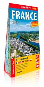 France - 1/1 100 000.pdf