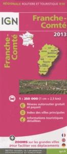 Franche-Comté - 1/250 000.pdf
