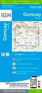 Gencay/Persac - 1828sb.pdf