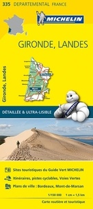 Gironde, Landes - 1/150 000.pdf