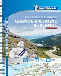 Grande-Bretagne & Irlande - Atlas routier et touristique 1/300 000.pdf