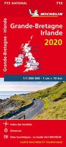 Grande-Bretagne, Irlande - 1/1 000 000.pdf