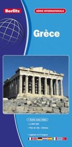 Grèce - 1/800 000.pdf