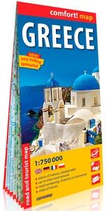 Greece - 1/750 000.pdf