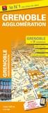 Blay-Foldex - Grenoble agglomération.