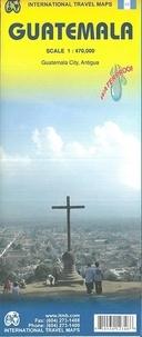 Guatemala - 1/470 000.pdf