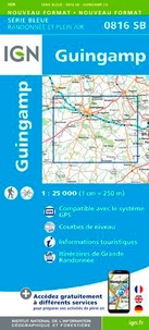 Guingamp.pdf