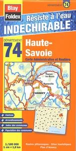 Haute-Savoie - 1/180 000.pdf