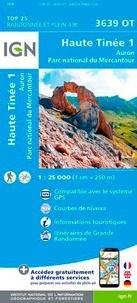 Haute Tinée 1, Auron Parc national du Mercantour - 1/25 000.pdf