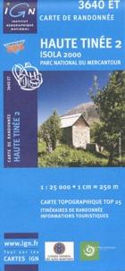 Haute Tinée 2, Isola 2000 - 1/25 000.pdf