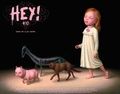 Ankama Editions - Hey ! N° 10 : .