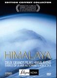 Collectif - Himalaya. 2 DVD