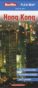 Hong Kong - Plan de ville.pdf