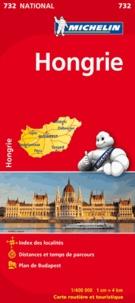 Hongrie - 1/400 000.pdf
