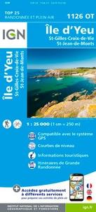 Ile dYeu, Saint-Gilles.pdf