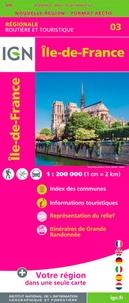 Ile-de-France - 1/200 000.pdf