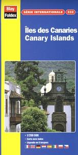 Iles des Canaries - 1/200 000.pdf