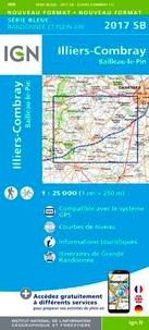 Illiers-Combray/Bailleau-le-Pin - 2017sb.pdf