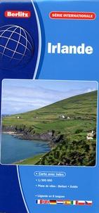 Irlande - 1/300 000.pdf