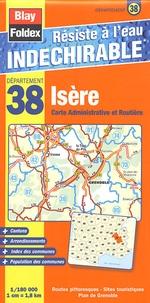 Isère - 1/180 000.pdf