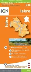 Isère - 1/150 000.pdf