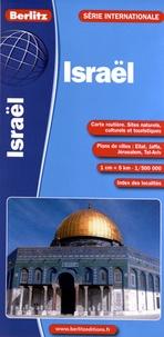 Israël - 1/500 000.pdf