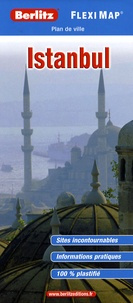 Berlitz - Istanbul.