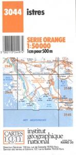 Istres - 1/50 000.pdf