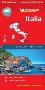 Michelin - Italia.
