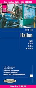 Italie - 1/900 000.pdf