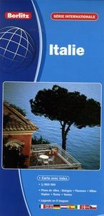 Italie - 1/800 000.pdf