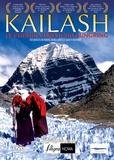Fulvio Mariani et Andrea Gobetti - Kailash - Le chemin vers Olmo Lungring. 1 DVD