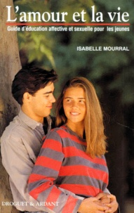 Isabelle Mourral - .