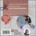 Philippe Voyer - L'examen clinique de l'état mental d'une personne âgée dans le contexte de delirium. 1 DVD