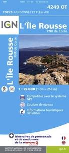 LIle Rousse - 1/25 000.pdf