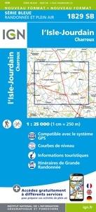 LIsle-Jourdain (Vienne)/Charroux - 1829sb.pdf
