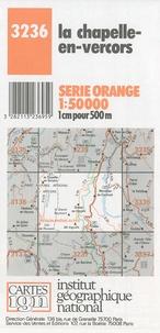 La-Chapelle-en-Vercors - 1/50 000.pdf