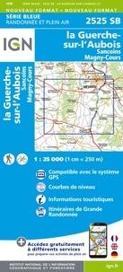 La Guerche-sur-lAubois/Sancoins/Magny-Cours - 2525sb.pdf