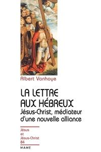 Albert Vanhoye - .