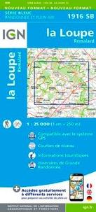 La Loupe/Remalard - 1916sb.pdf