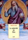Michel Corbin - La paternité de Dieu.