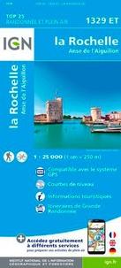 La Rochelle, Anse de laiguillon - 1/25 000.pdf