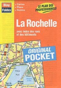 Blay-Foldex - La Rochelle.