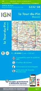 La Tour-du-Pin Morestel - 1/25 000.pdf